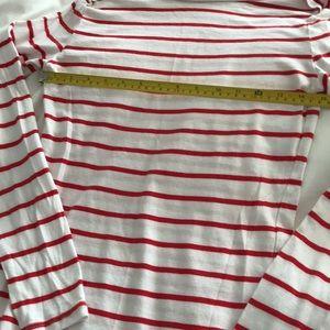 Ann Taylor Tops - Ann Taylor t-shirt